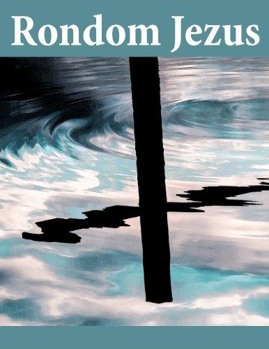 Rondom Jezus