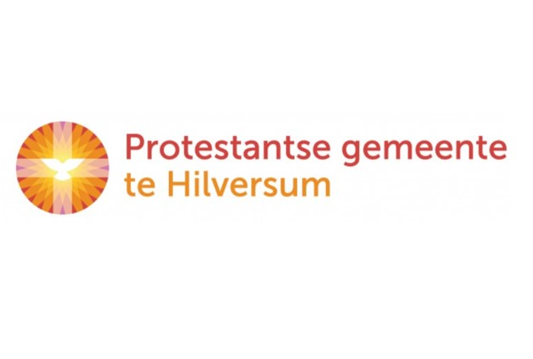 Praat mee over beleid protestants Hilversum
