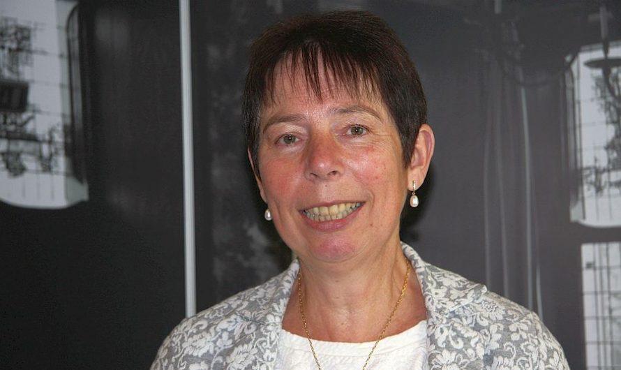 Hanneke Keur: predikant met bijzondere opdracht