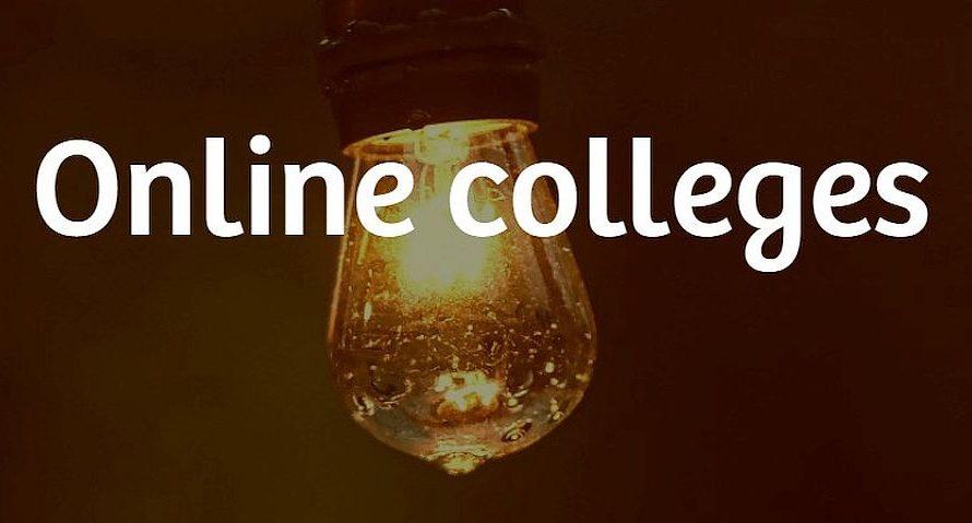 Online college PKN: Prof. dr. Theo Boer over het goede sterven