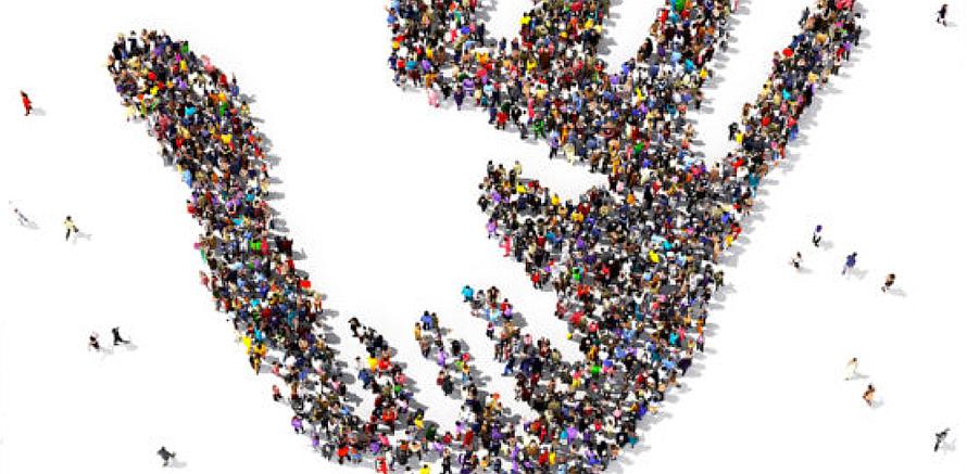 Diaconie betrekt meer mensen bij diaconaal werk